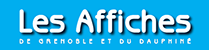LOGO-LES-AFFICHES-NEW-moyenne