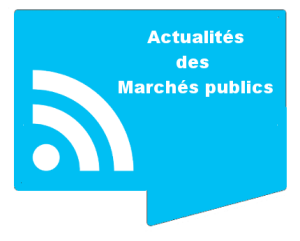 MP_affiches_logo_besoin_aide #00bff3
