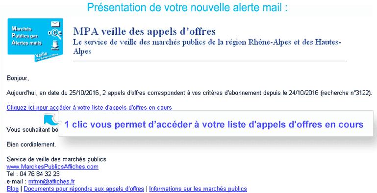 nvelle-alerte-mail